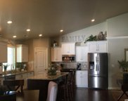4267 S 3475  W, West Haven image
