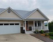 139  Starview Knoll, Weaverville image