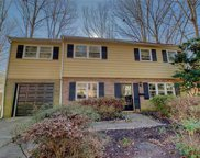 39 Gainsborough Place, Newport News Denbigh North image