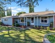 1311 Munro Ave, Campbell image