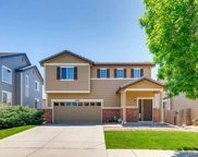14430 East 102nd Avenue, Commerce City image