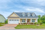 1546 Buckingham Ave., Myrtle Beach image