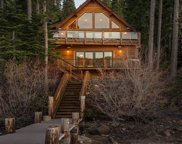 15016 South Shore Drive, Truckee image