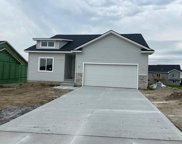 1604 Hackenberry  Place, Granger image