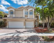 11160 Nw 72nd Ter, Doral image