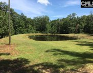 10970 Garners Ferry Road, Eastover image