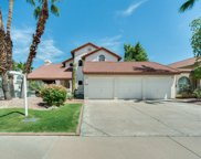 13335 N 100th Place, Scottsdale image