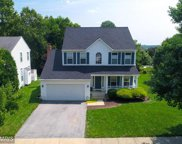19101 ABBEY MANOR DRIVE, Brookeville image