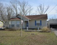 3924 Gibson Drive, Cleveland image