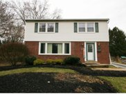 669 N Henderson Road, King Of Prussia image