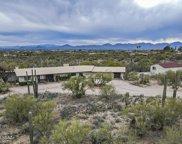 2128 E Ina, Tucson image