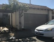 13014 Via Del Sol Avenue, Whittier image