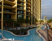23450 Perdido Beach Blvd Unit 1804, Orange Beach image