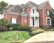 6212 Regal Springs, Louisville image