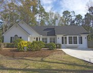 5511 Plover Court, Wilmington image
