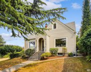 9308 47th Ave SW, Seattle image
