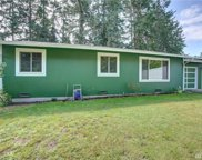 5858 SE Pennswood Ct, Port Orchard image
