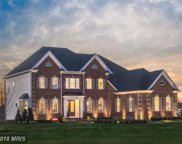 13500 BROCCOLINO WAY, Clarksville image