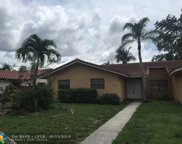 5918 SW 114th Ave, Cooper City image