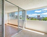 1617 Clark Street Unit 401, Honolulu image