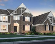 16402 Province  Court, Fishers image