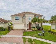 1414 Lanier Point Place, Kissimmee image