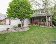 4065 S Tuscany Ct, Sioux Falls image