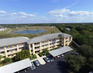2180 Heron Lake Drive Unit 208, Punta Gorda image