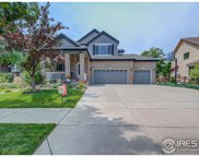 11831 Fairplay St, Commerce City image
