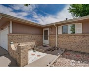 412 39th Ave, Greeley image