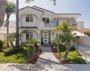 2518     Grant Avenue   A Unit A, Redondo Beach image