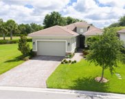 13825 Willow Haven  Court, Fort Myers image