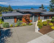 3575 Sheffield  Pl, Nanoose Bay image