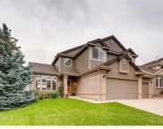 5465 Knoll Place, Highlands Ranch image