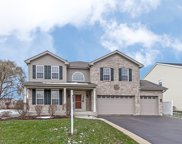6531 Pine Hollow Road, Carpentersville image
