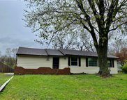 1207 Berry Road, Independence image