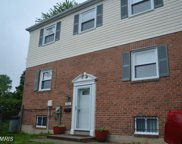 7412 CALDER DRIVE, Capitol Heights image