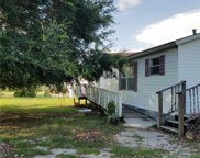 7719 County Road 109d, Lady Lake image