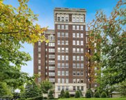 1416 Willow Ave Unit 5a, Louisville image