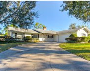 2919 Bromley Road, Winter Park image