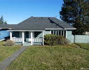 1104 19th Street, Anacortes image