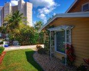 410 51st Street, West Palm Beach image