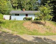 6721 Lakewood Road, Stanwood image
