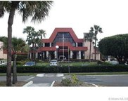 3100 Holiday Springs Blvd, Margate image