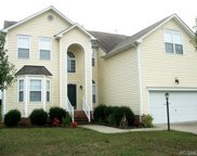 14701 Water Race Drive, Chesterfield image