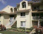 4102 Glenmoor Drive, West Palm Beach image