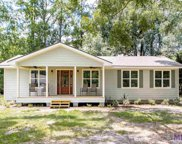 13519 Martin Mayers Rd, Gonzales image