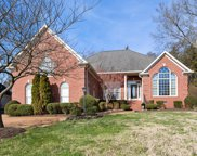 2611 Myers Park Ter, Brentwood image