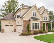 100 Marsh Barton Drive, Holly Springs image