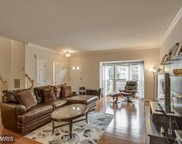 14302 STONEWATER COURT, Centreville image
